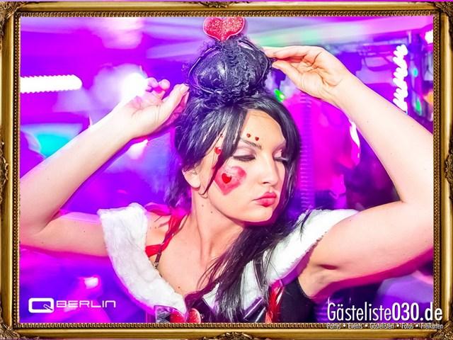 https://www.gaesteliste030.de/Partyfoto #373 Q-Dorf Berlin vom 16.11.2012
