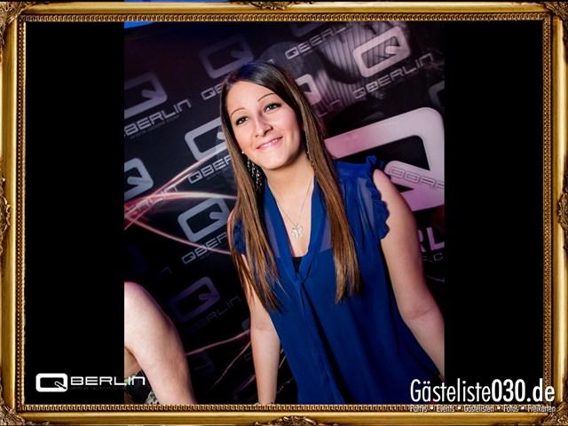 https://www.gaesteliste030.de/Partyfoto #34 Q-Dorf Berlin vom 16.11.2012
