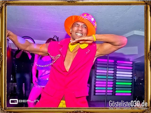 https://www.gaesteliste030.de/Partyfoto #105 Q-Dorf Berlin vom 16.11.2012