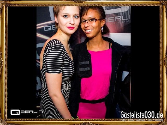 https://www.gaesteliste030.de/Partyfoto #38 Q-Dorf Berlin vom 16.11.2012
