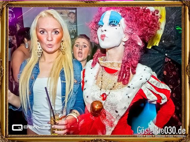 https://www.gaesteliste030.de/Partyfoto #342 Q-Dorf Berlin vom 16.11.2012