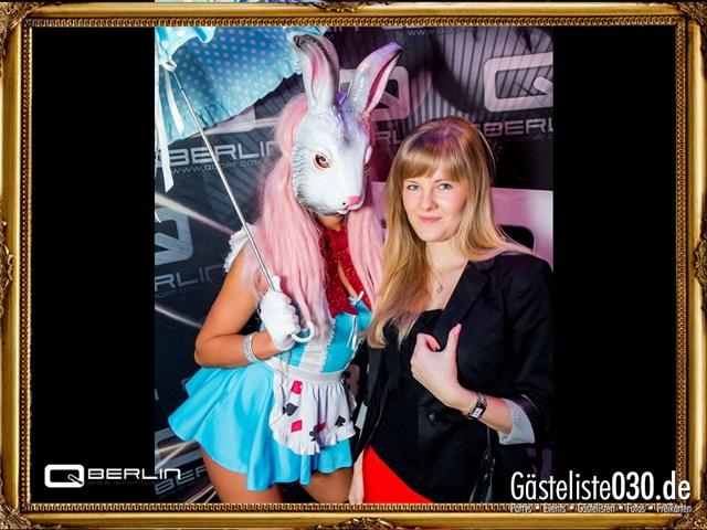https://www.gaesteliste030.de/Partyfoto #40 Q-Dorf Berlin vom 16.11.2012