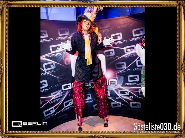 https://www.gaesteliste030.de/Partyfoto #99 Q-Dorf Berlin vom 16.11.2012
