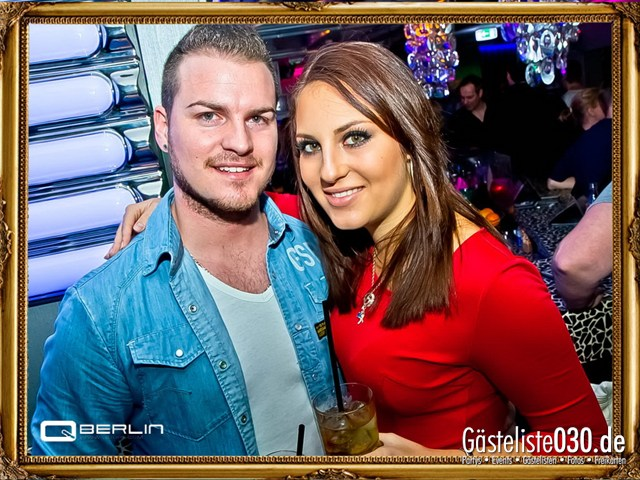 https://www.gaesteliste030.de/Partyfoto #240 Q-Dorf Berlin vom 16.11.2012