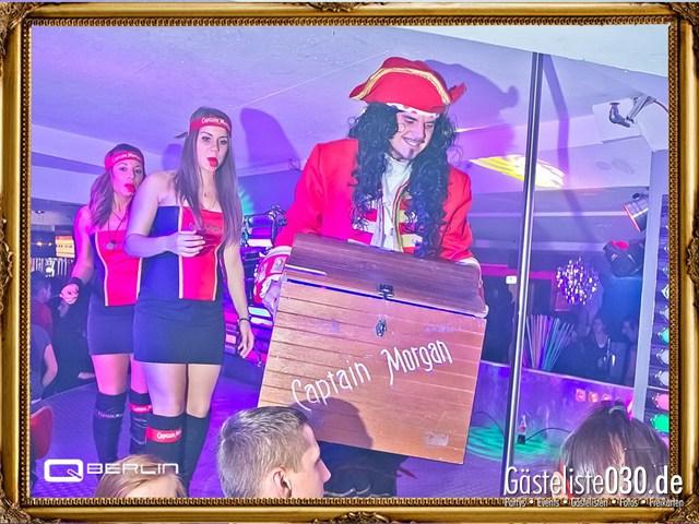 https://www.gaesteliste030.de/Partyfoto #52 Q-Dorf Berlin vom 16.11.2012
