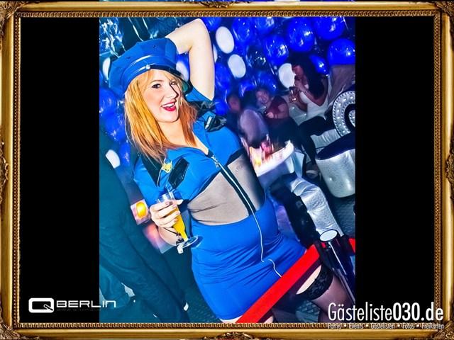 https://www.gaesteliste030.de/Partyfoto #26 Q-Dorf Berlin vom 16.11.2012