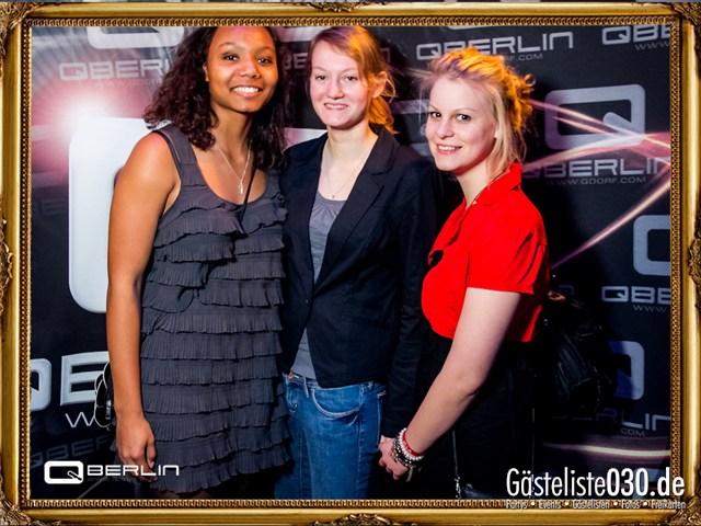 https://www.gaesteliste030.de/Partyfoto #309 Q-Dorf Berlin vom 16.11.2012