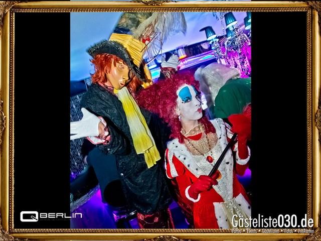 https://www.gaesteliste030.de/Partyfoto #228 Q-Dorf Berlin vom 16.11.2012