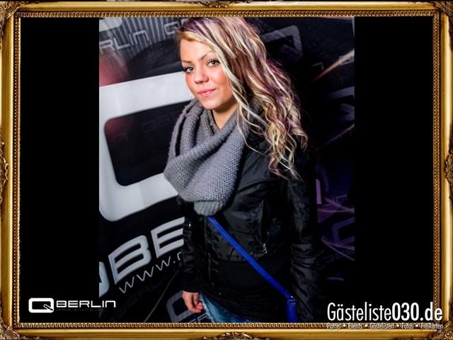 https://www.gaesteliste030.de/Partyfoto #287 Q-Dorf Berlin vom 16.11.2012