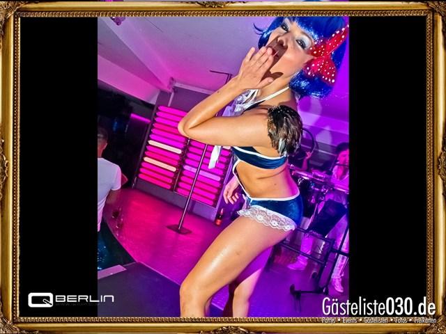 https://www.gaesteliste030.de/Partyfoto #184 Q-Dorf Berlin vom 16.11.2012