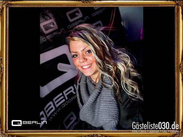 https://www.gaesteliste030.de/Partyfoto #186 Q-Dorf Berlin vom 16.11.2012