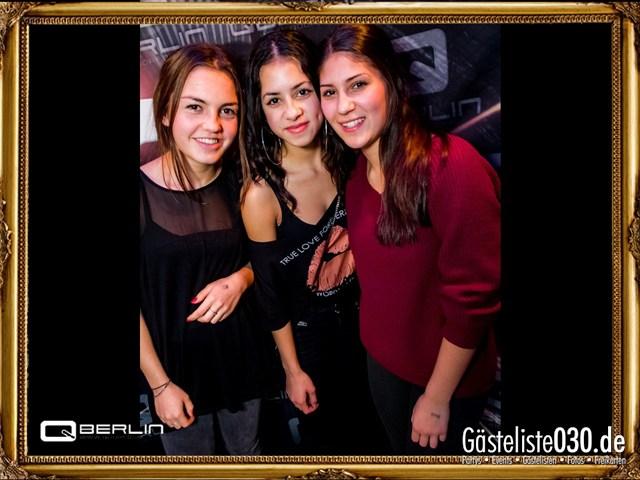 https://www.gaesteliste030.de/Partyfoto #320 Q-Dorf Berlin vom 16.11.2012