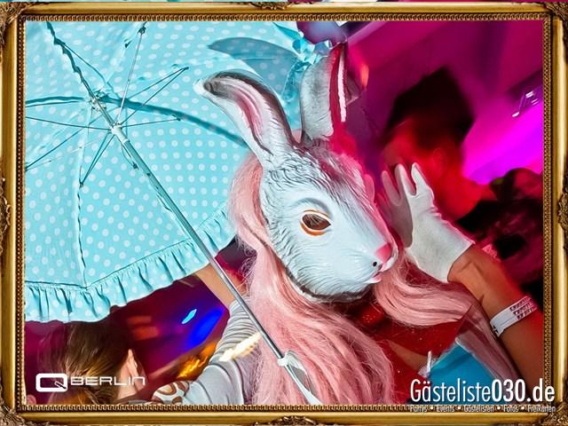 https://www.gaesteliste030.de/Partyfoto #113 Q-Dorf Berlin vom 16.11.2012