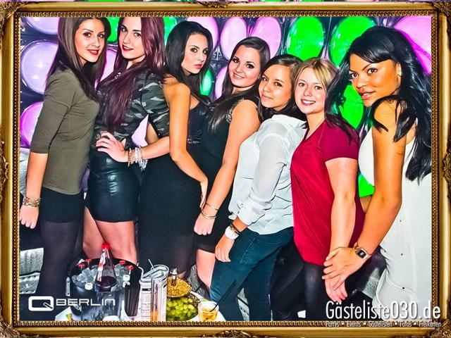 https://www.gaesteliste030.de/Partyfoto #294 Q-Dorf Berlin vom 16.11.2012