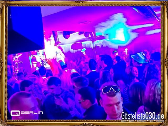 https://www.gaesteliste030.de/Partyfoto #110 Q-Dorf Berlin vom 16.11.2012