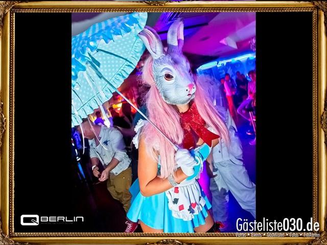 https://www.gaesteliste030.de/Partyfoto #196 Q-Dorf Berlin vom 16.11.2012
