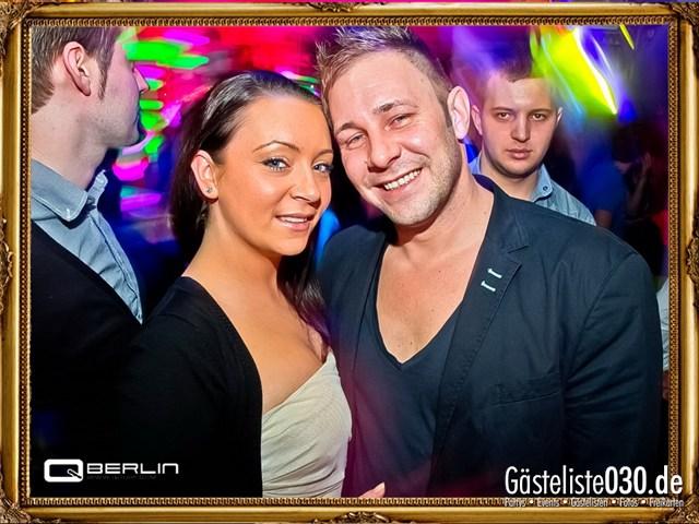 https://www.gaesteliste030.de/Partyfoto #111 Q-Dorf Berlin vom 16.11.2012