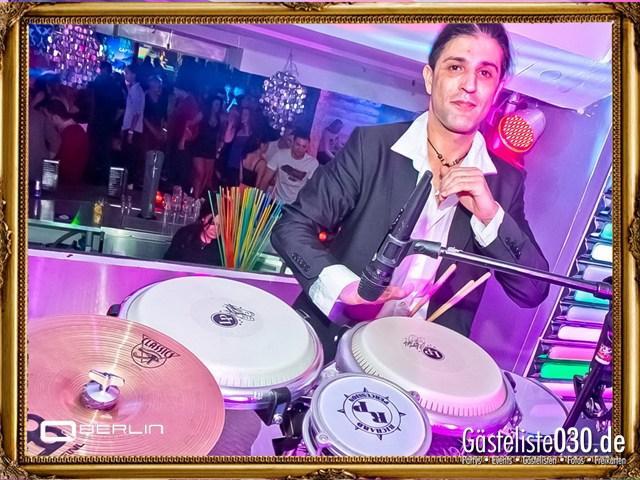 https://www.gaesteliste030.de/Partyfoto #57 Q-Dorf Berlin vom 16.11.2012