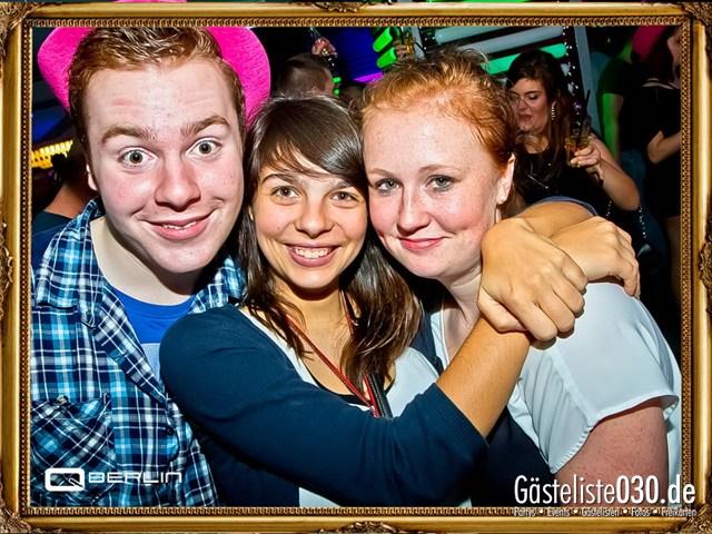 https://www.gaesteliste030.de/Partyfoto #206 Q-Dorf Berlin vom 16.11.2012