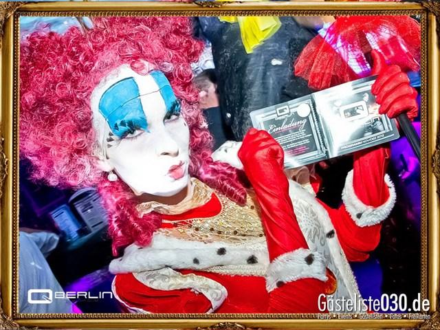 https://www.gaesteliste030.de/Partyfoto #18 Q-Dorf Berlin vom 16.11.2012