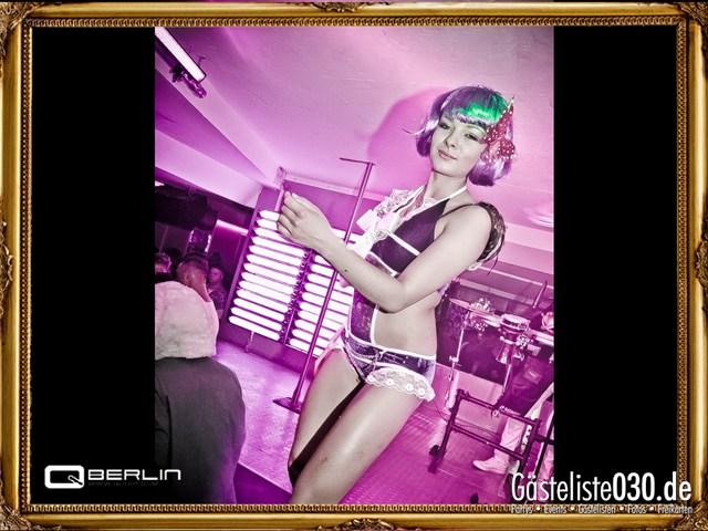 https://www.gaesteliste030.de/Partyfoto #91 Q-Dorf Berlin vom 16.11.2012