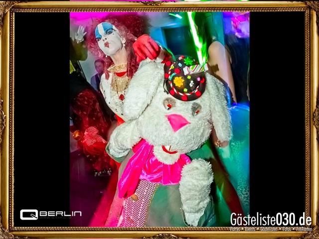 https://www.gaesteliste030.de/Partyfoto #63 Q-Dorf Berlin vom 16.11.2012