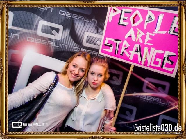 https://www.gaesteliste030.de/Partyfoto #101 Q-Dorf Berlin vom 16.11.2012