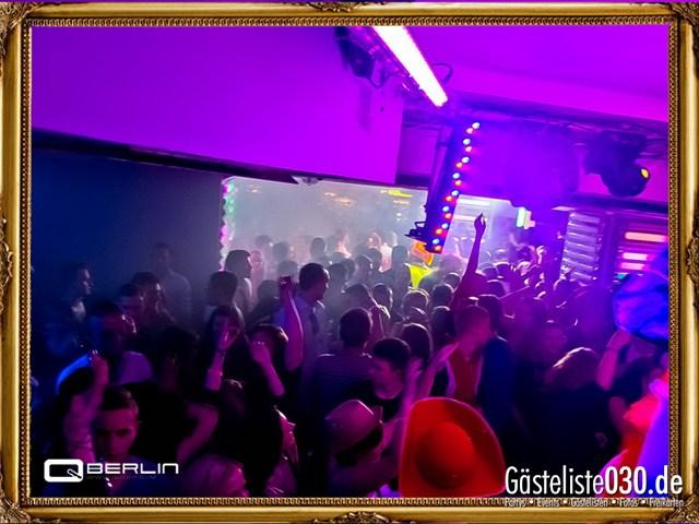 https://www.gaesteliste030.de/Partyfoto #275 Q-Dorf Berlin vom 16.11.2012