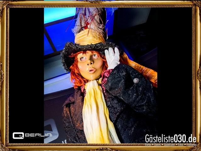 https://www.gaesteliste030.de/Partyfoto #304 Q-Dorf Berlin vom 16.11.2012