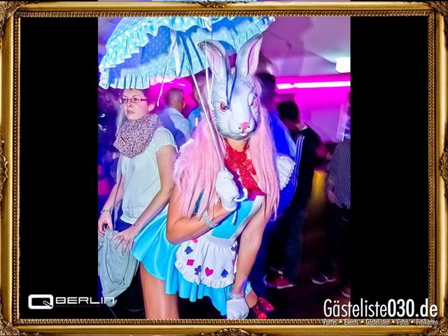 https://www.gaesteliste030.de/Partyfoto #45 Q-Dorf Berlin vom 16.11.2012