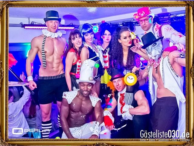 https://www.gaesteliste030.de/Partyfoto #284 Q-Dorf Berlin vom 16.11.2012