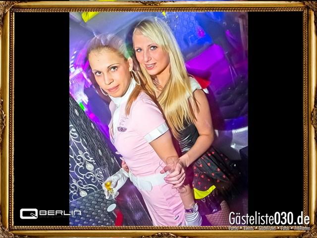 https://www.gaesteliste030.de/Partyfoto #282 Q-Dorf Berlin vom 16.11.2012