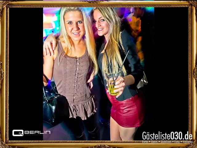 https://www.gaesteliste030.de/Partyfoto #301 Q-Dorf Berlin vom 16.11.2012