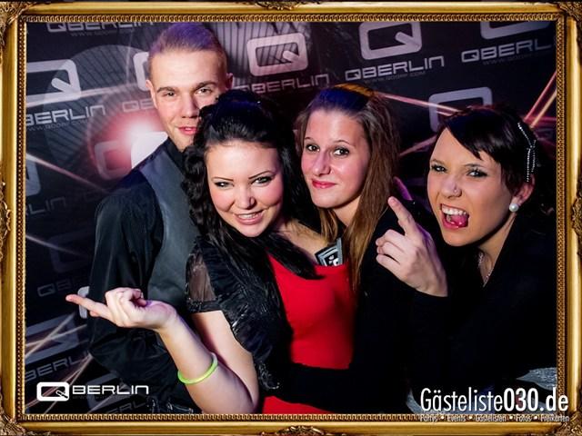 https://www.gaesteliste030.de/Partyfoto #185 Q-Dorf Berlin vom 16.11.2012