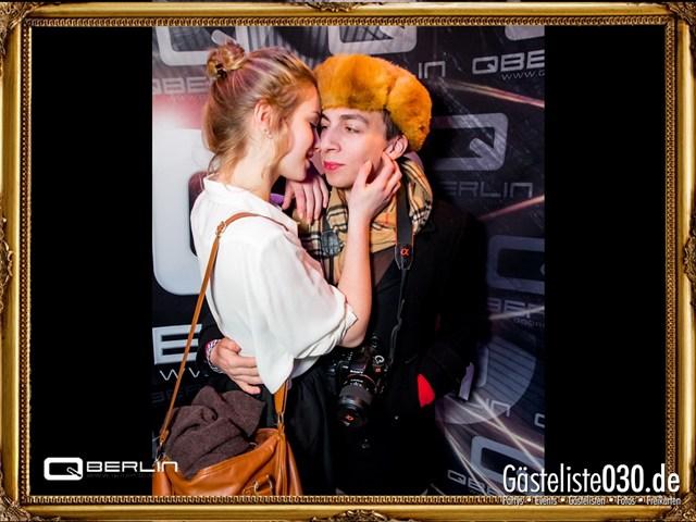 https://www.gaesteliste030.de/Partyfoto #215 Q-Dorf Berlin vom 16.11.2012