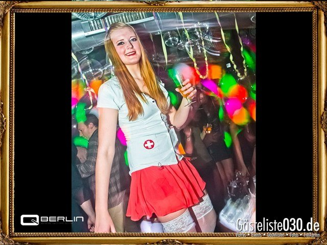 https://www.gaesteliste030.de/Partyfoto #335 Q-Dorf Berlin vom 16.11.2012