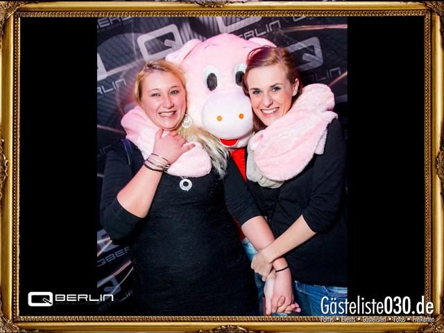 https://www.gaesteliste030.de/Partyfoto #46 Q-Dorf Berlin vom 16.11.2012