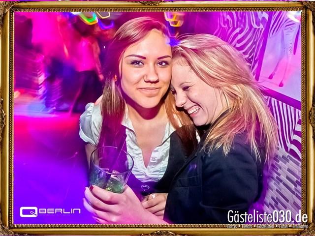 https://www.gaesteliste030.de/Partyfoto #8 Q-Dorf Berlin vom 16.11.2012
