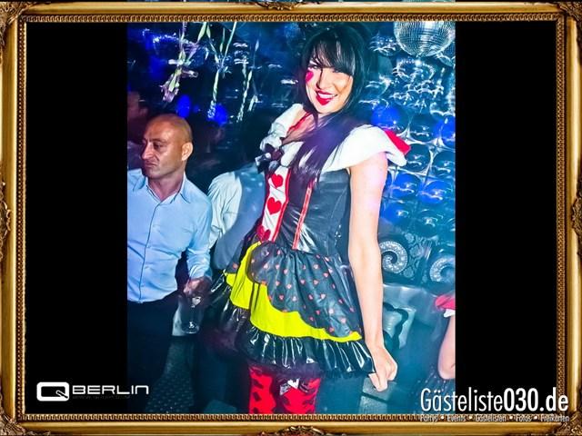 https://www.gaesteliste030.de/Partyfoto #192 Q-Dorf Berlin vom 16.11.2012