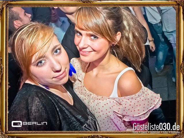 https://www.gaesteliste030.de/Partyfoto #257 Q-Dorf Berlin vom 16.11.2012