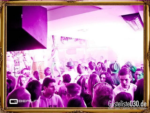 https://www.gaesteliste030.de/Partyfoto #142 Q-Dorf Berlin vom 16.11.2012
