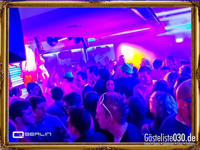 https://www.gaesteliste030.de/Partyfoto #239 Q-Dorf Berlin vom 16.11.2012