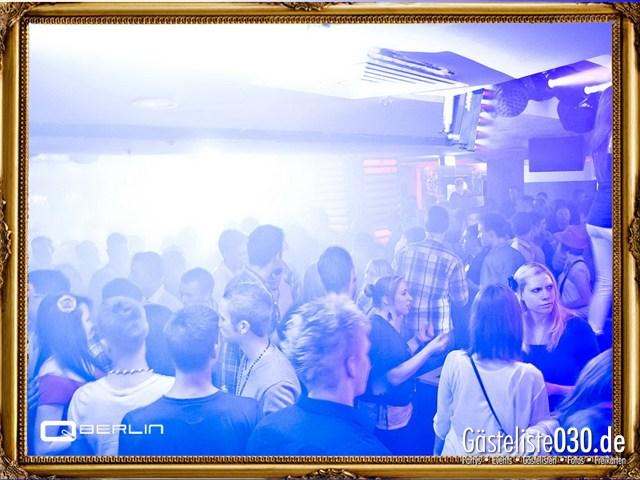https://www.gaesteliste030.de/Partyfoto #31 Q-Dorf Berlin vom 16.11.2012