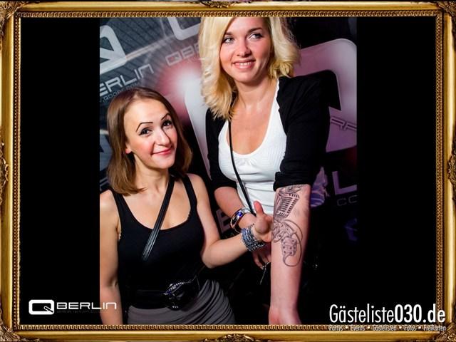 https://www.gaesteliste030.de/Partyfoto #143 Q-Dorf Berlin vom 16.11.2012