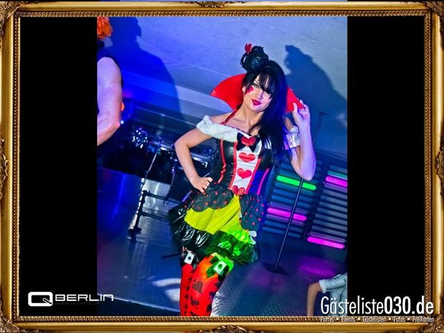 https://www.gaesteliste030.de/Partyfoto #21 Q-Dorf Berlin vom 16.11.2012
