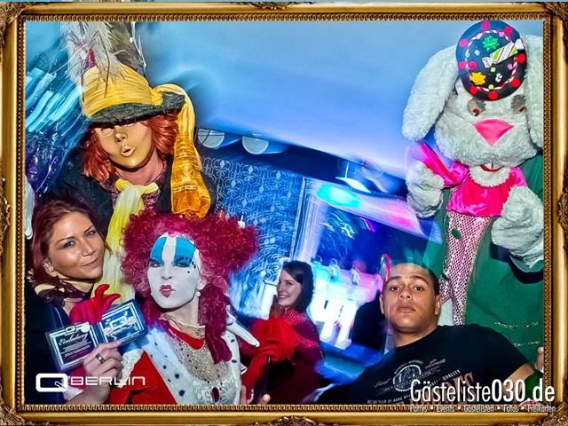 https://www.gaesteliste030.de/Partyfoto #42 Q-Dorf Berlin vom 16.11.2012