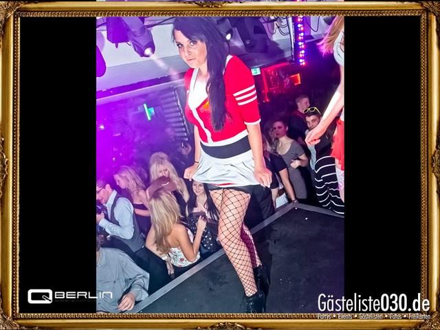 https://www.gaesteliste030.de/Partyfoto #303 Q-Dorf Berlin vom 16.11.2012