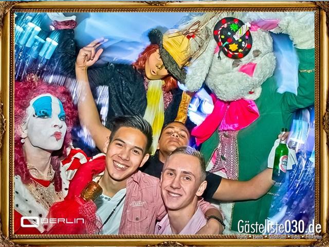 https://www.gaesteliste030.de/Partyfoto #243 Q-Dorf Berlin vom 16.11.2012