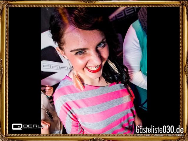 https://www.gaesteliste030.de/Partyfoto #233 Q-Dorf Berlin vom 16.11.2012