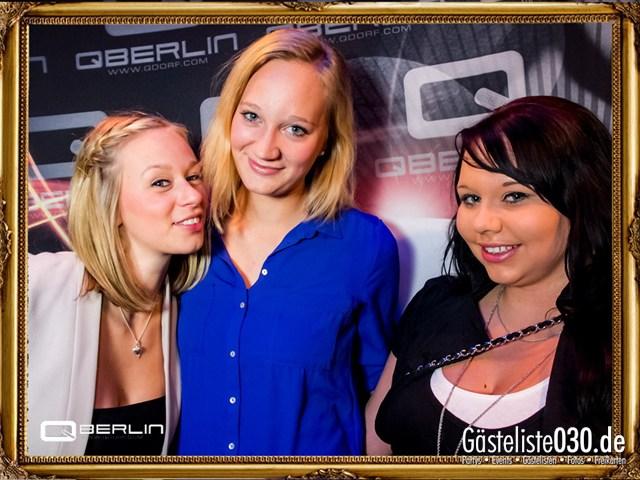 https://www.gaesteliste030.de/Partyfoto #102 Q-Dorf Berlin vom 16.11.2012